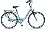 STR City 3 Lady - Citytbike